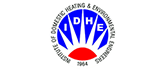 About IDHEE Logo
